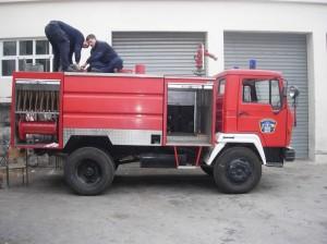 DSCN1491