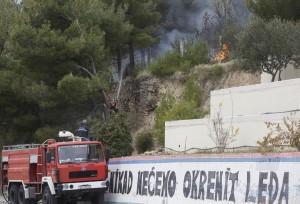 pozar zrnovnica1-020117